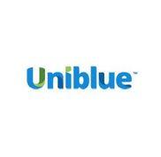 Uniblue Systems Logo