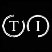 TimePiecesUSA.com / Timepieces International Logo
