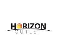 Horizon Outlet Store Reviews Complaints Contacts Complaints Board