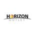Horizon Outlet Store Logo