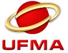 Ukrainian Fiancee Marriage Association [UFMA] Logo