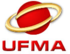 Ukrainian Fiancee Marriage Association [UFMA] Logo