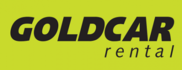 GoldCar Rental Logo