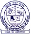 Municipal Corporation of Delhi [MCD] Logo