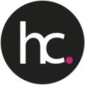 Homechoice Logo