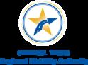 Central Texas Regional Mobility Authority Logo