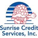 Sunrise Credit Services Logo