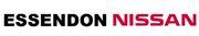Essendon Nissan Logo