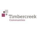 Timbercreek Communities / Timbercreek Asset Management Logo