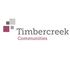Timbercreek Communities / Timbercreek Asset Management Logo