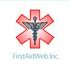 First Aid Web Logo