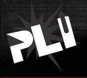Power Leather Industries (PLU) Logo