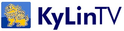 KyLinTV Logo