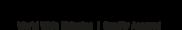 MakeYourOwnJeans.com Logo