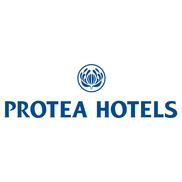 Protea Hotels Logo