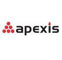 Apexis Logo