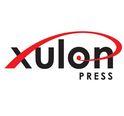 Xulon Press Logo