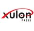Xulon Press Logo