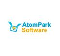 AtomPark Software Logo
