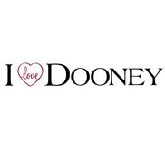 ILoveDooney Logo