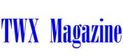 TWX Magazine Logo