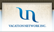 Vacation Network Inc. Logo