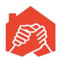 Neighborhood Assistance Corporation of America [NACA] Logo