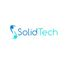 SolidTechies Logo