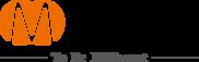 Milanoo.com Logo
