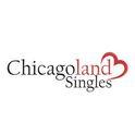 Chicagoland Singles Logo
