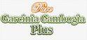 Pure Garcinia Cambogia Plus / Pure Garcinia Cambogia Logo