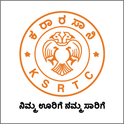 Karnataka State Road Transport Corporation [KSRTC] Logo