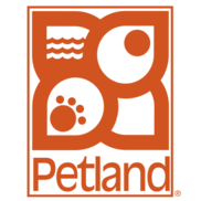 Petland  Customer Care