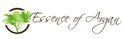 Essence of Argan Logo
