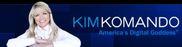 Komando.com Logo