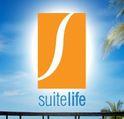 Suitelife Logo