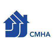 Cincinnati Metropolitan Housing Authority [CMHA] Logo