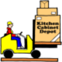 Kitchen Cabinet Depot Logo