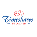Timeshares By Owner Logo