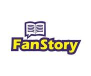 FanStory Logo