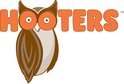 Hooters of America Logo