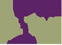 Festiva Development Group Logo