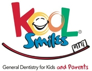 Kool Smiles Logo