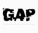 Gap Studios Logo