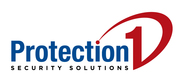 Protection 1 Logo