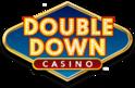 DoubleDown Casino Logo