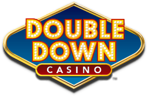 Baile casino social de navojoa 2014