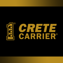 Crete Carrier Logo