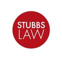 A. Thomas Stubbs Attorney at Law Logo