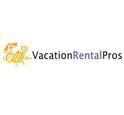 Vacation Rental Pros Logo